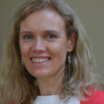 Helena Downey Profile Picture