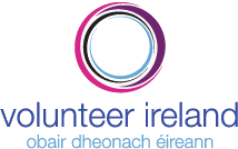 Volunteer Ireland
